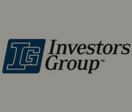 Investors group Intact